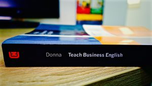 business-english-1