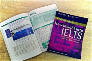 ielts-writing-1