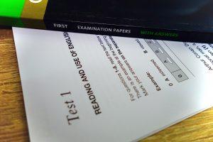 fce-reading-1