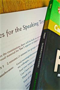 fce-speaking-1