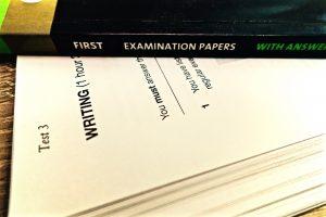 fce-writing-1